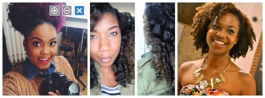 twist hairstyles for short natural hair styles for natural hair natural hairstyles for short hair natural hair twist styles with extensions
