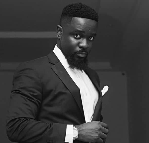 Sarkodie and Kwaw Kese are all poverty stricken – Shatta Wale attacks