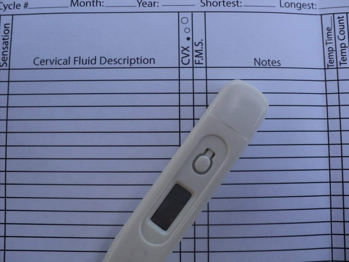 birth control options for women permanent birth control side effects other forms of birth control besides the pill