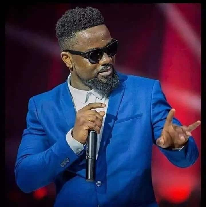 """""""I am sorry"""" – One Africa Music Fest boss personally apologizes to Sarkodie over Dubai flop"""
