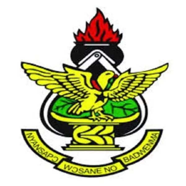 KWAME NKRUMAH UNIVERSITY OF SCIENCE AND TECHNOLOGY NOTABLE ALUMNI