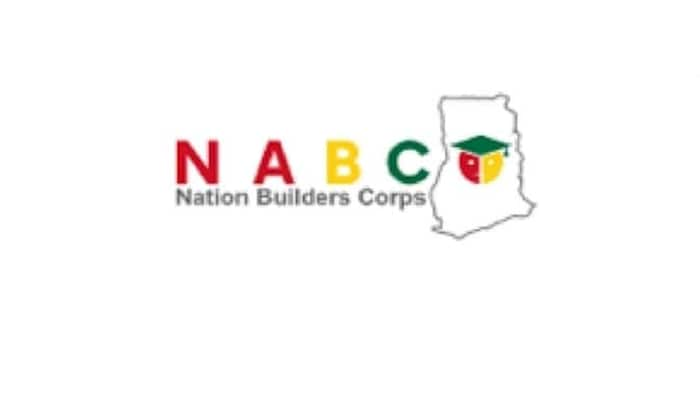 Everything you should know about NABCO recruitment 2018 process