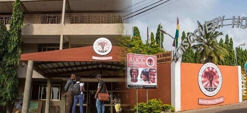 study journalism in ghana journalism schools in kumasi multimedia schools in ghana ghana institute of journalism accra ghana institute of journalism courses