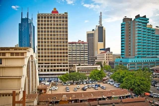 richest country in africa top 20 richest countries in africa richest african countries wealthiest countries in africa highest currency in africa