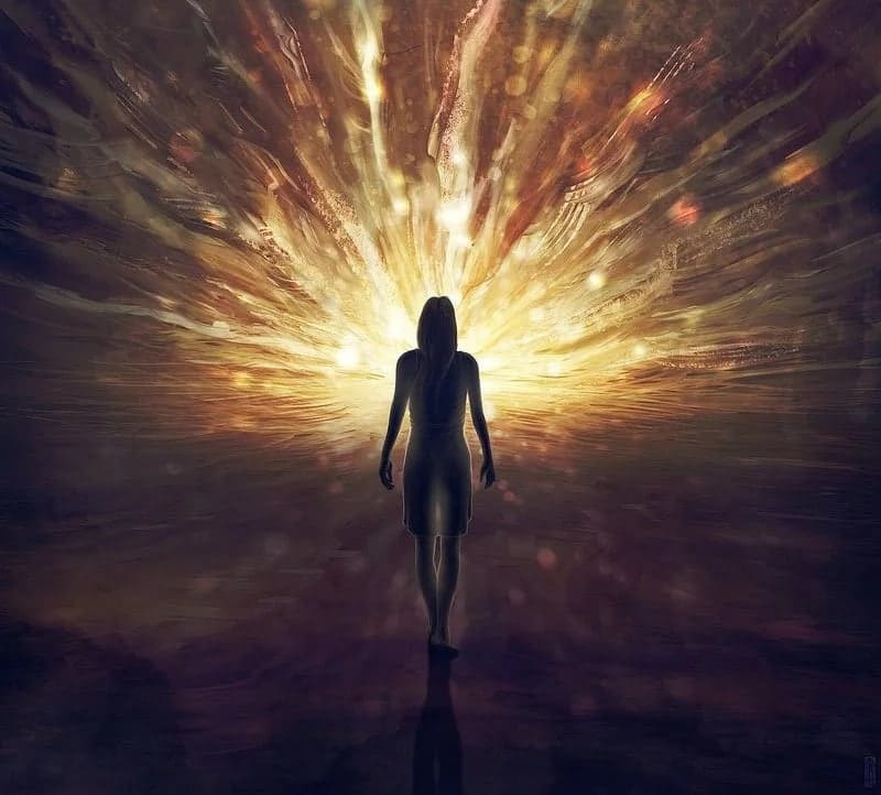 what is the spirit, difference between spirit and soul metaphysical, the difference between mind soul and spirit