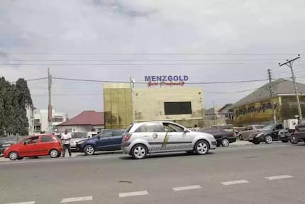Menzgold is yet to provide relevant documents - SEC deputy boss reveals