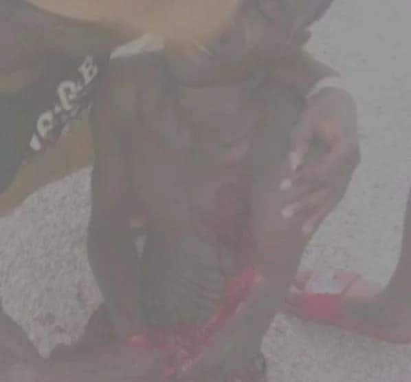 WASSCE candidate stabbed in fight
