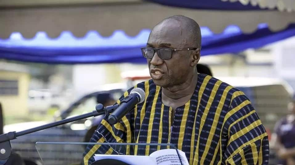 May Day holiday: Monday May 3 declared as day of rest for all Ghanaian workers