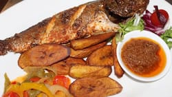 List of food delivery services in Ghana