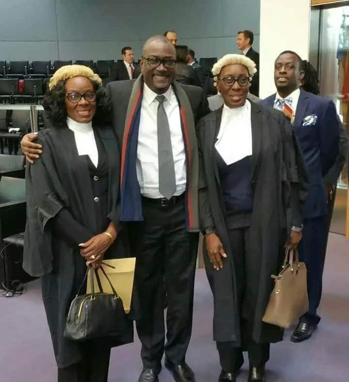 7 powerful things Nana Addo has done which makes us believe in Ghana again