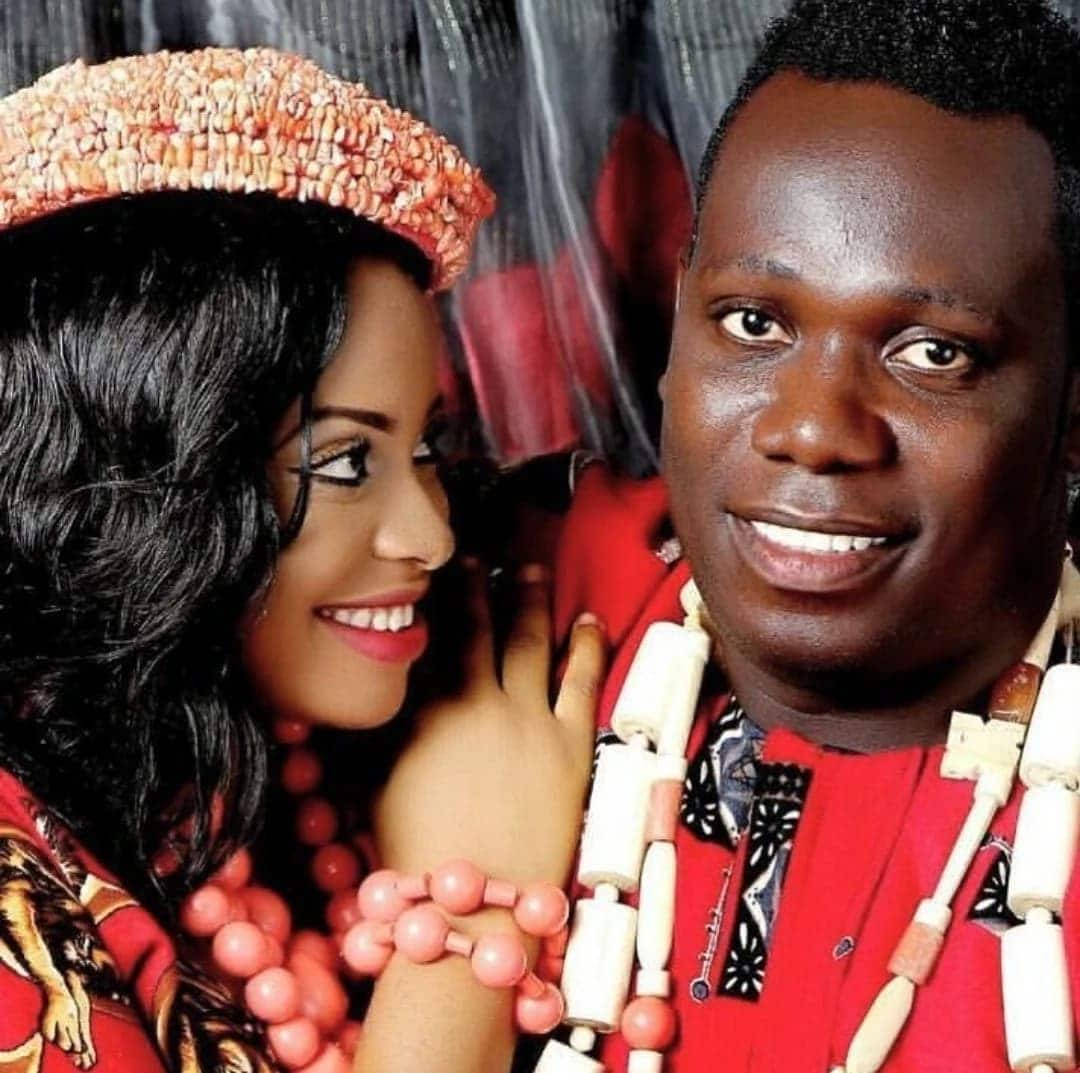 duncan mighty songs 2014, duncan mighty wedding song, songs of duncan mighty