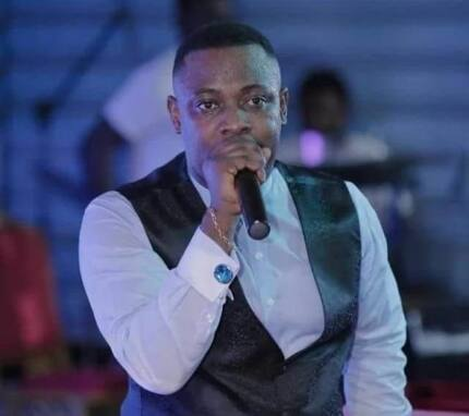 My exposé on you will shock the nation - Prophet Nigel hits back at Owusu Bempah
