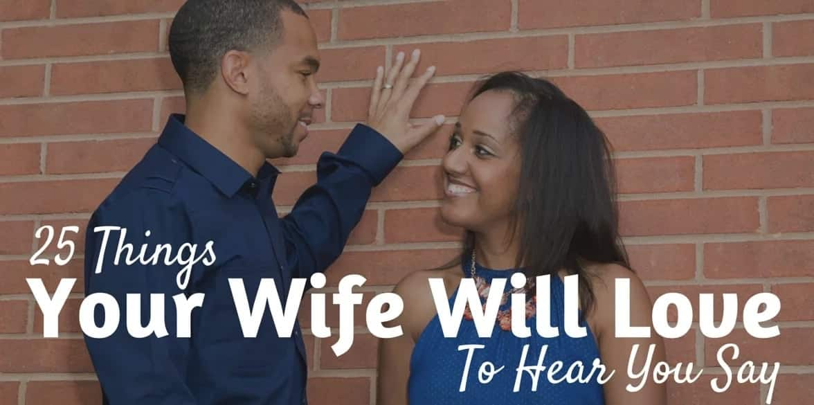 how to express love to wife in words, love quotes for wife in english, love missing message for wife