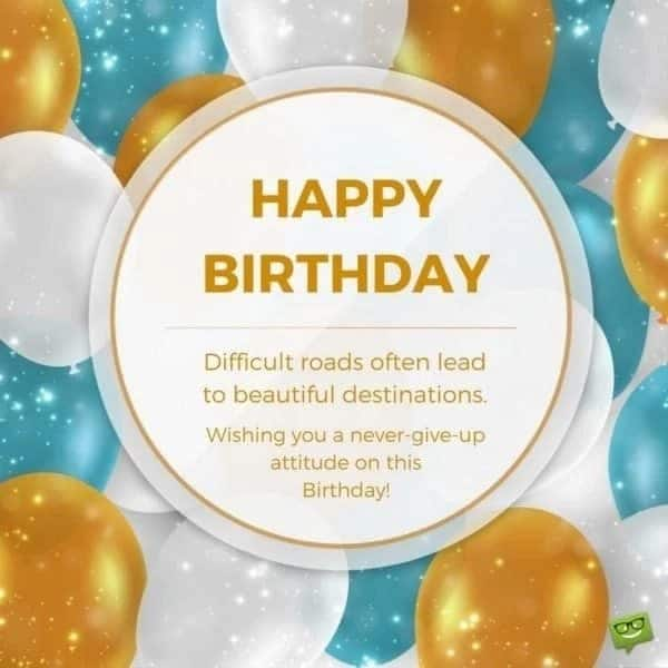 best inspirational birthday wishes ever inspirational and romantic birthday messages images of inspirational birthday messages inspirational birthday messages husband happy 50th birthday inspirational messages inspirational birthday wishes for sister
