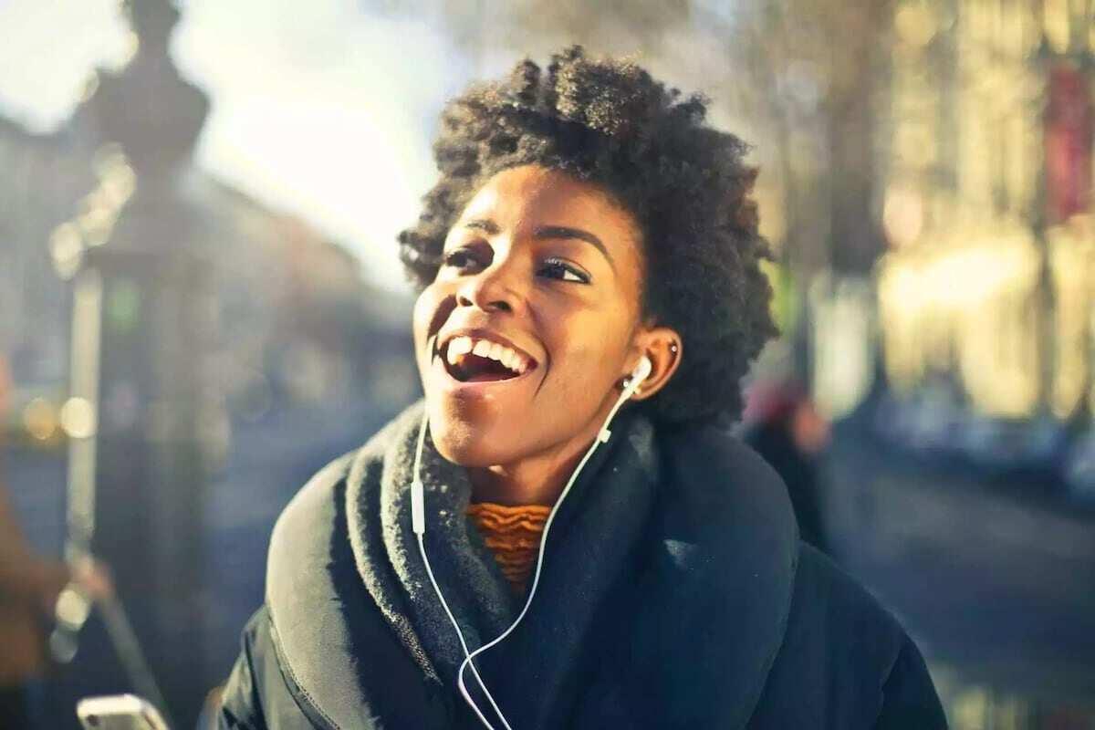 Top 30 Kinky Braid Hairstyles In Nigeria Yen Com Gh
