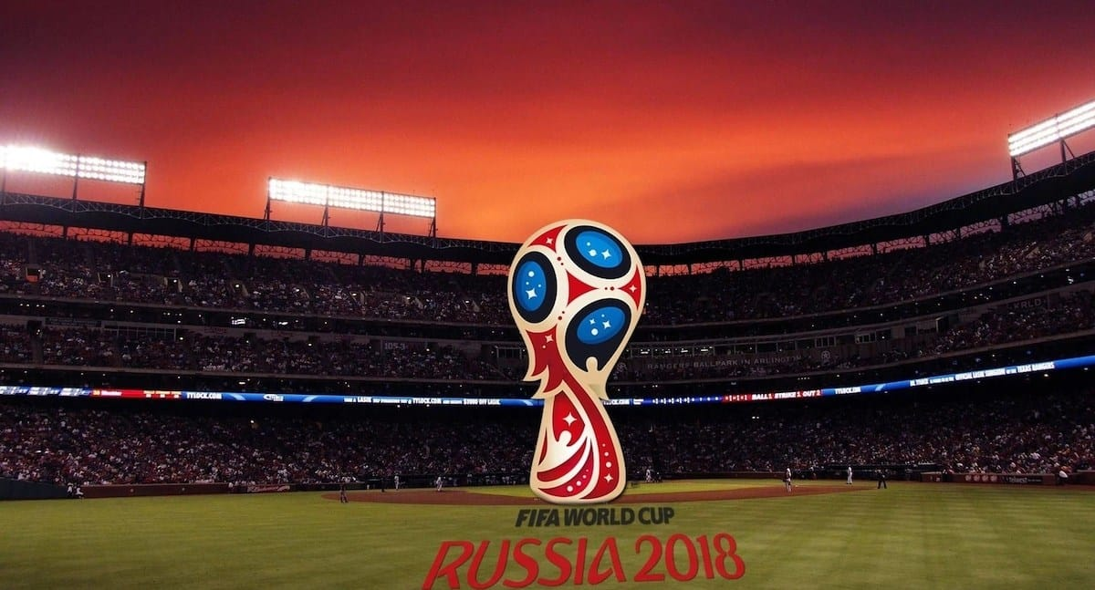 FIFA World Cup 2018: Top 10 players to watch