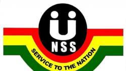 Nss enrollment explained in full