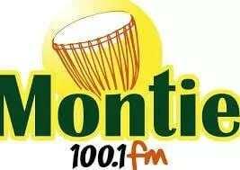 Montie FM shut down for failure to pay license