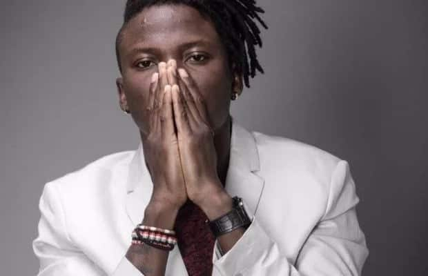 Stonebwoy's fans were not too pleased with Zylofon's unveiling of Shatta Wale