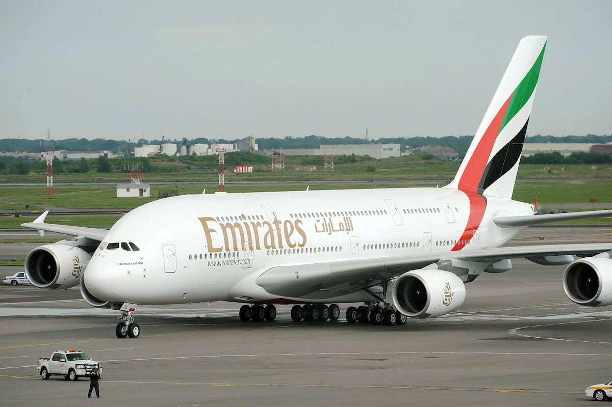 emirates ghana contact address emirates ghana office location contact for emirates ghana