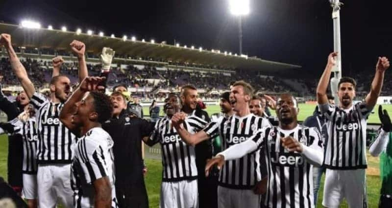 Kwadwo Asamoah has expressed desire to return to the Black Stars