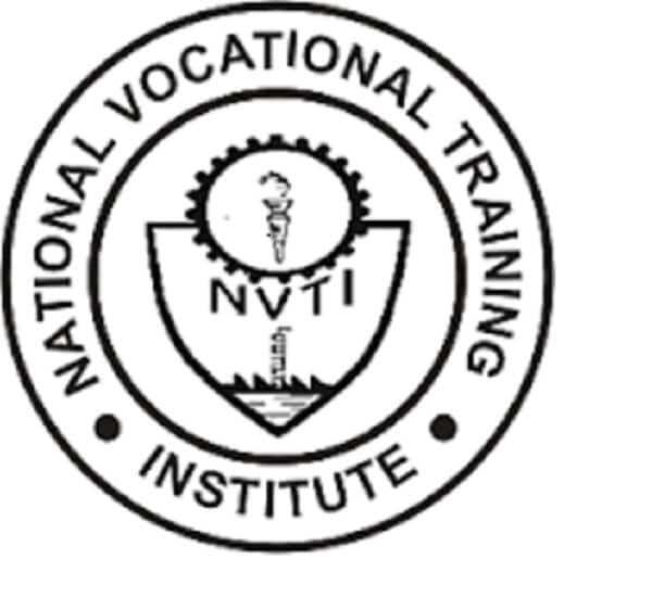 nvti accredited schools in ghana