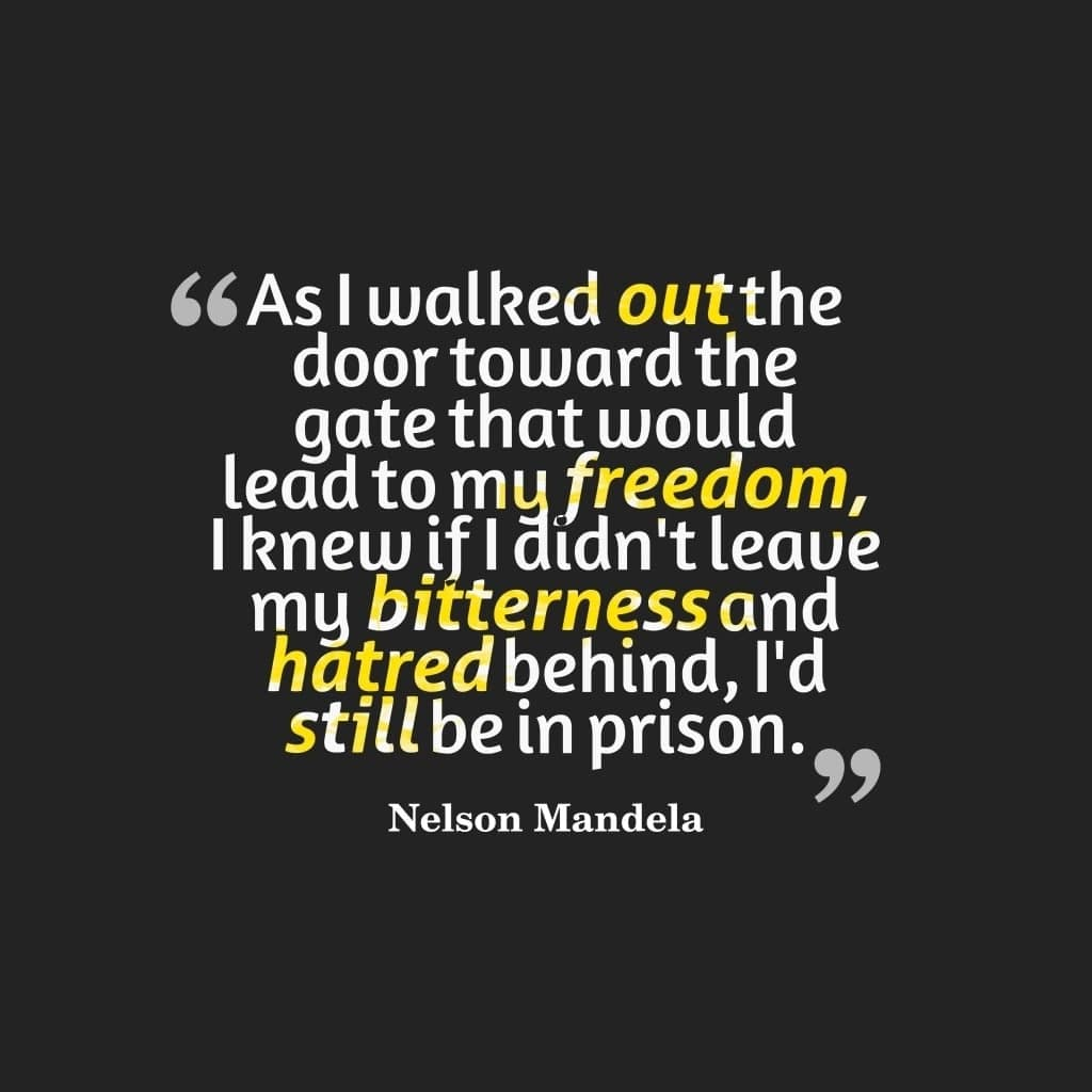 inspirational words, leadership quotes nelson mandela, education quotes nelson mandela