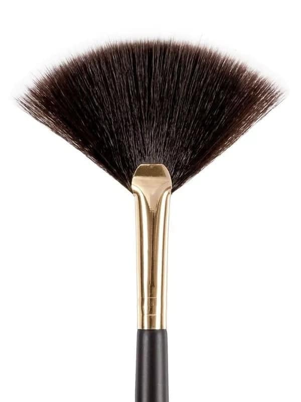 makeup brushes guide essential makeup brushes what brush to use for contour best makeup brushes for beginners angled makeup brushes