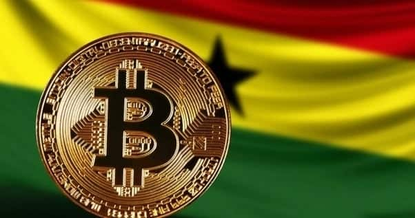 How to buy and sell bitcoin in Ghana