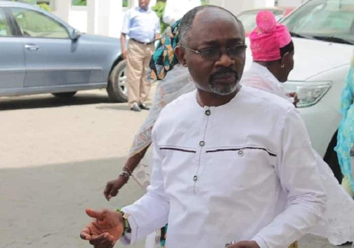 Woyome settles ¢4.6m of ¢51m debt