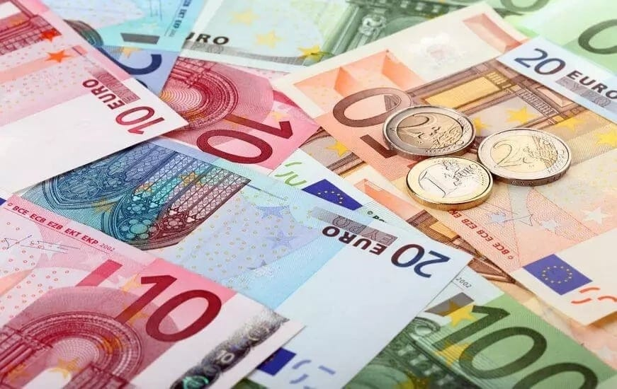 countries that use euro currency euro is the currency of which country does luxembourg use the euro