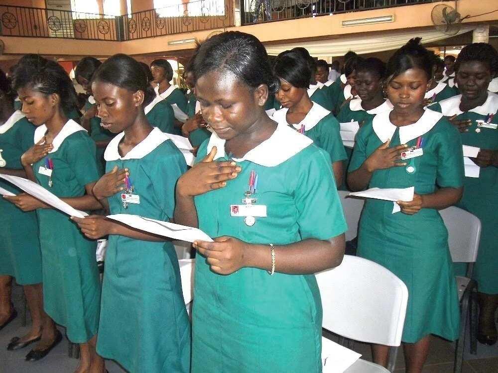 korle bu nursing training admission forms korle bu nursing training college forms korle bu nursing training forms 2018