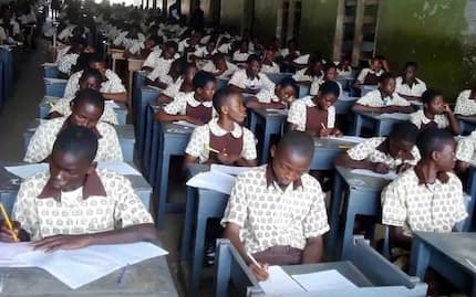 8% of BECE candidates would not enjoy the Free SHS package – Ghana Education Service