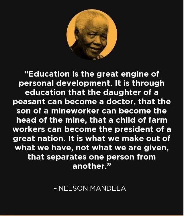 best mandela quotes, education quotes nelson mandela, nelson mandela freedom speech