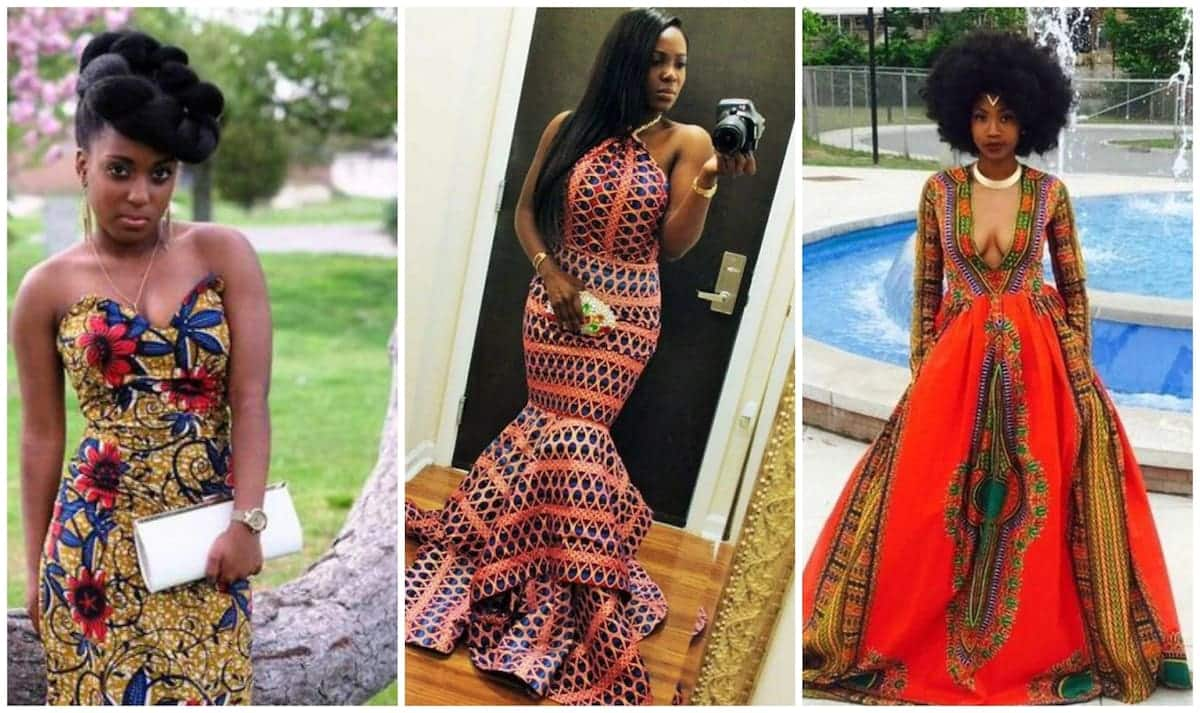 African print long dress styles, african print dresses, african long dresses