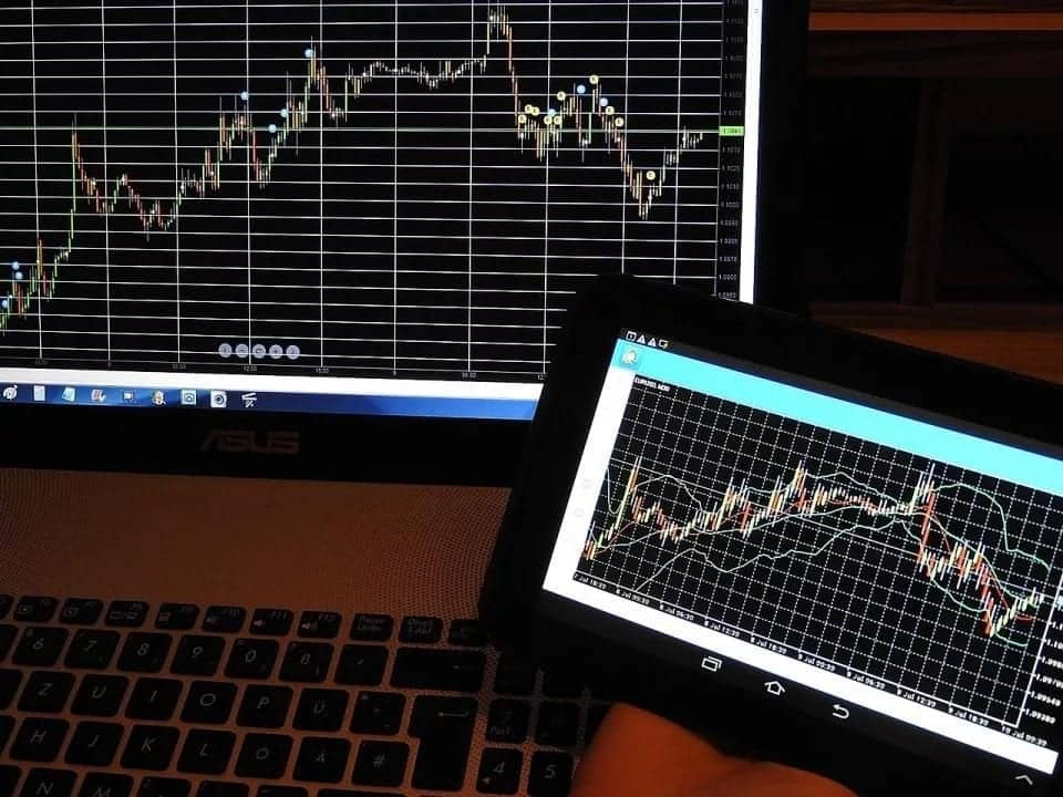Forms of efficient market hypothesis According to the efficient market hypothesis What is efficient market hypothesis? Stock market efficiency Efficient markets theory definition