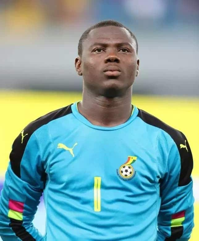 FIFA Under-17 World Cup: Black Starlets eliminated by Mali