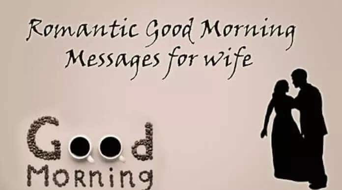 74 Good Morning Love Messages Images Wishes And Quotes