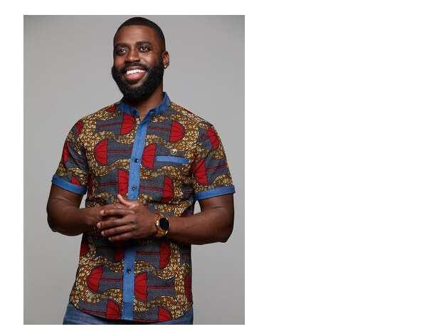 0a3d97ab95b modern african wear for men african mens wear african wear styles for men