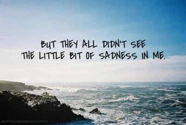 saddest quotes feeling sad quotes deep sad quotes sadness quotes sad love quotes english sad quotes sad feelings