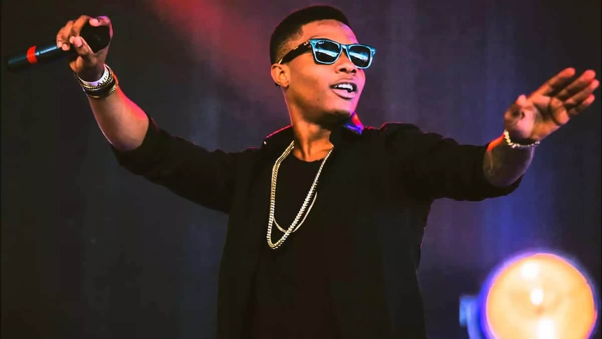 Wizkid Net Worth, Houses and Cars