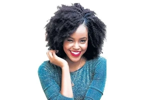 weave natural hairstyles braids with weave hairstyles weave hairstyles with braids