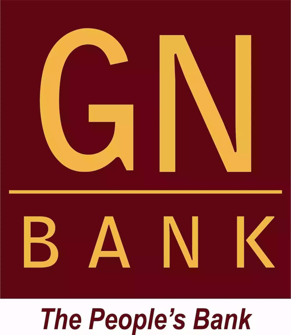 Best Investment Banks in Ghana - Top 10