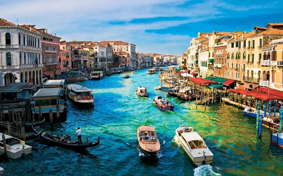 capital city of italy largest cities in italy italian cities by population