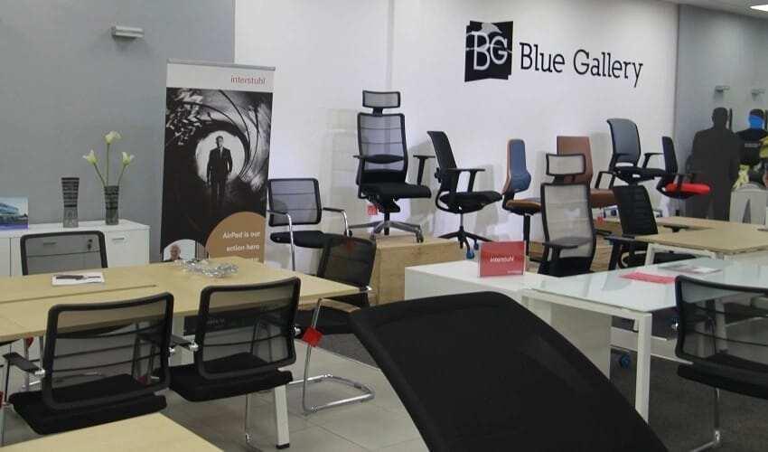 List of furniture companies in Ghana 2018
