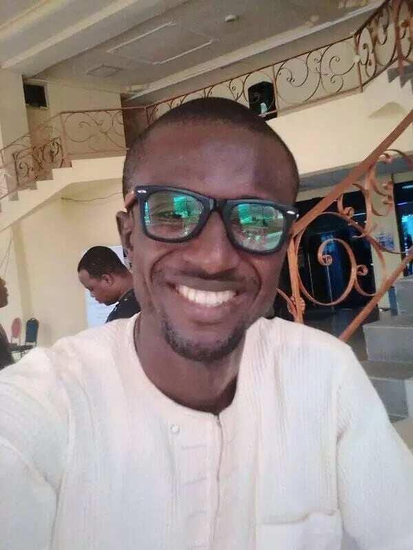 Bro Sammy, Obinim, Osofo Kyiri Abosom are fake – Prophet reveals