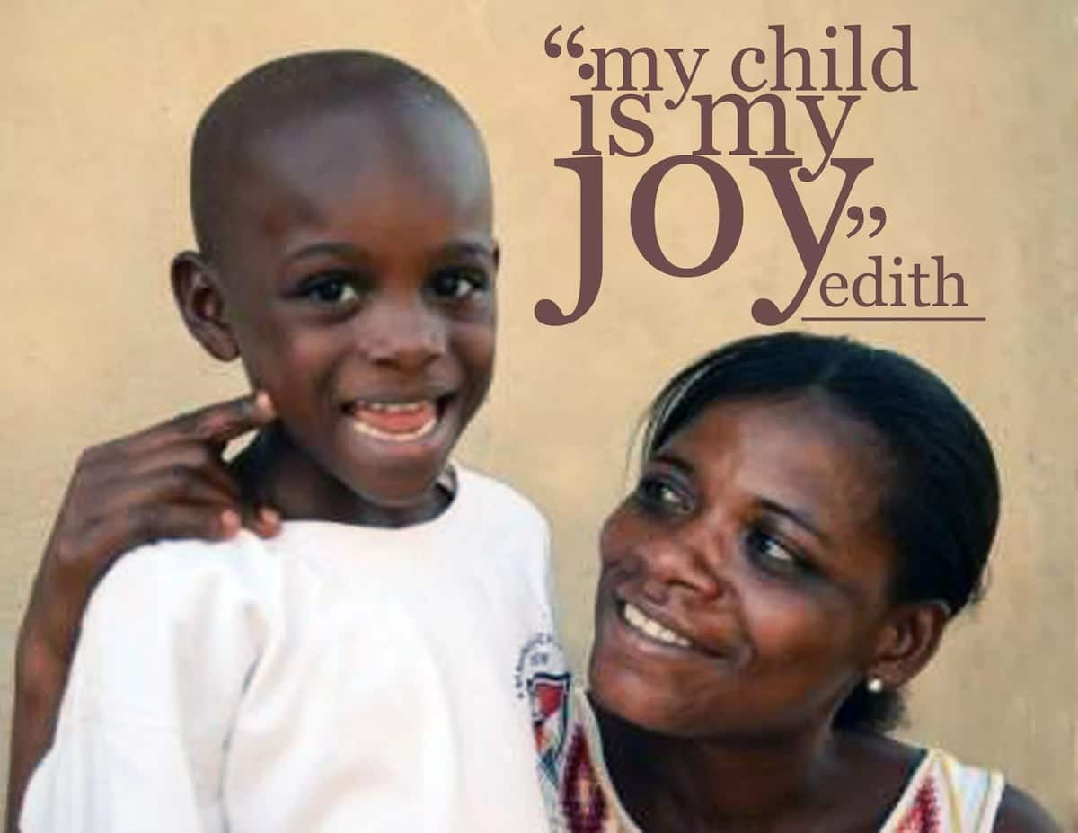 When is mother's day 2018 in Ghana?