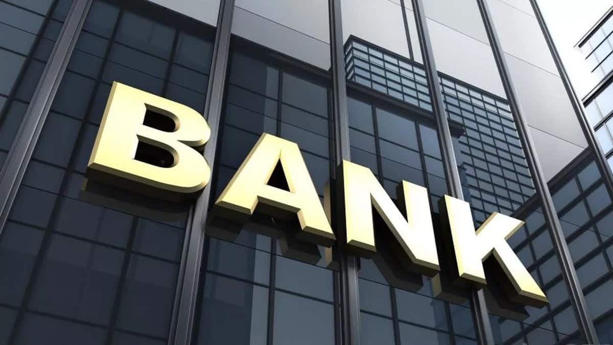 New capital requirements for banks in Ghana