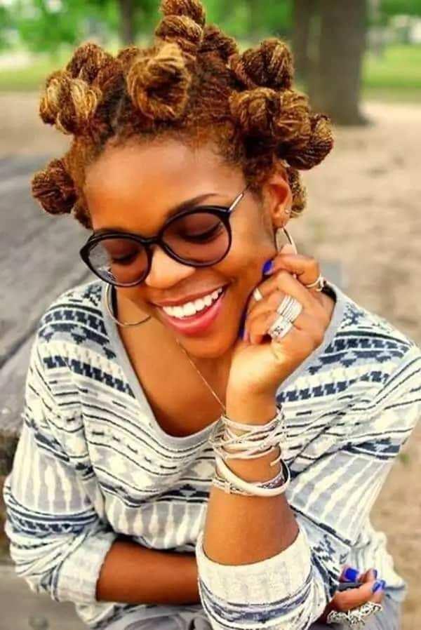 african hair styles black women hairstyles afro hairstyles short black hairstyles
