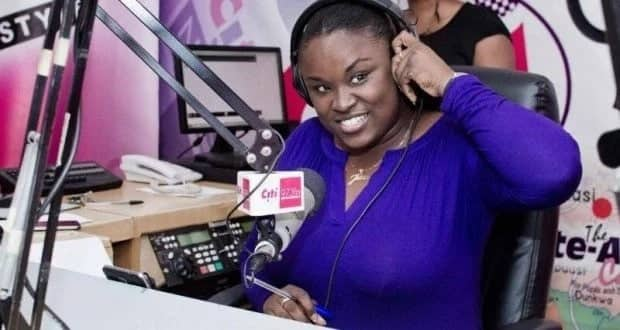 Top 20 Online Radio Stations in Ghana and Their Frequencies